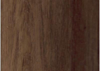 Floorwrx Opera 800 - Tobacco Oak