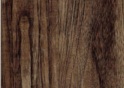 Picasso AC4 - Barn Oak
