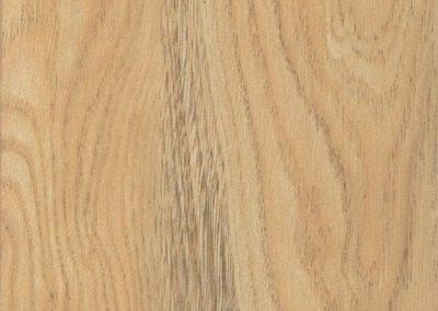 Picasso AC4 - Cinnamon Plum