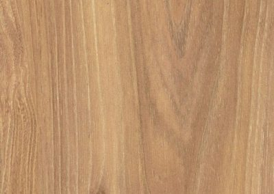 Picasso AC4 - Limed Oak