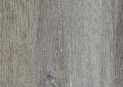 Picasso AC4 - Silver Oak