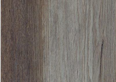 Picasso AC4 - Volcanic Oak
