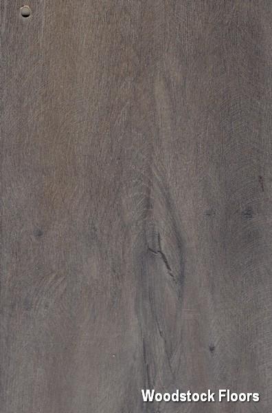 Quick Step Eligna (Wide) - Caribbean Oak Dark