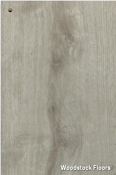 Quick Step Eligna (Wide) - Caribbean Oak Grey