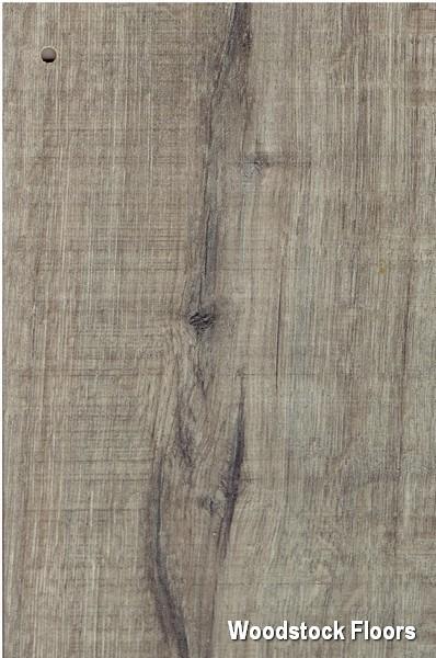 Quick Step Eligna (Wide)- Reclaimed Oak Brown