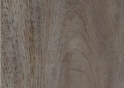 Travi Elemental - Distressed Wood Grey