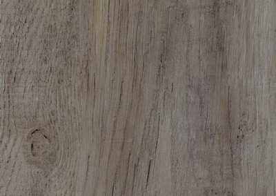 Travi Elemental - Distressed Wood Grey