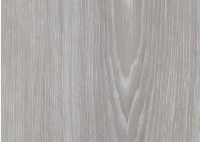 Travi Elemental - Limed Oak Beige