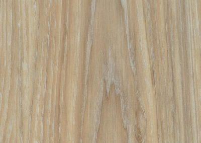 Travi Elemental Limed - Oak Natural