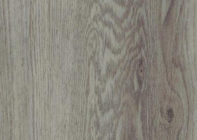 Travi Elemental - Silver Oak