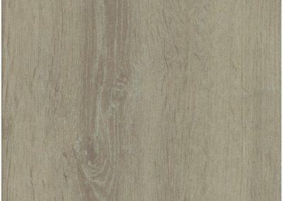Travi Firmfit Click Vinyl - CW 1682 Cozumel