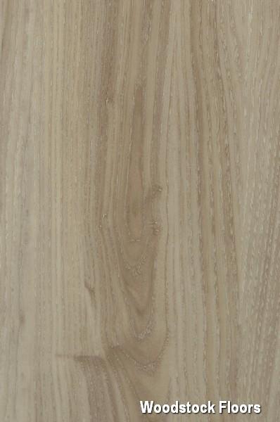 Traviloc Isocore Classic Click Vinyl -Aspen Oak Limed