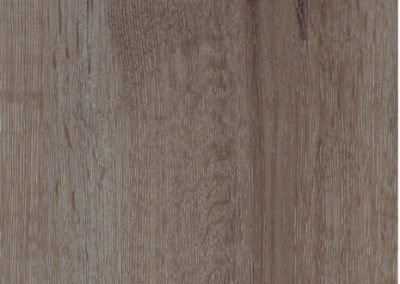 Traviloc Isocore XL - Riven Oak Beige