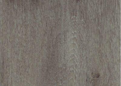 Traviloc Isocore XL - Swiss Oak Bern