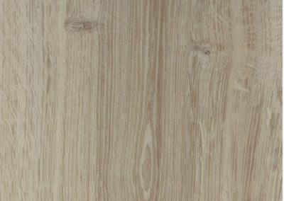 Traviloc Isocore XL - Torina Oak Lino