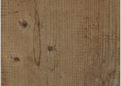 Woodlands - Reclaimed Oak