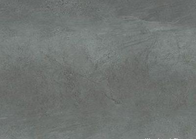 Belgotex Slab - Cement
