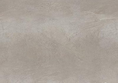 Belgotex Slab - Sand