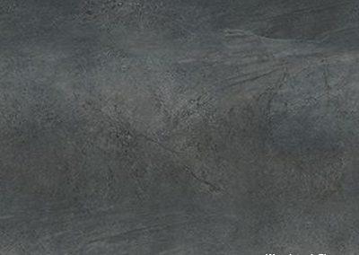 Belgotex Slab - Stone