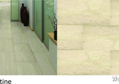 Classen VisioGrande - Travertine 32237