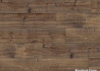 DeZign 100 - Dark Country Oak DB639