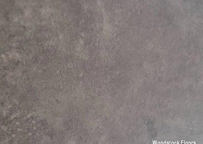 DeZign S550 - Concrete Dark Grey DX340 V4