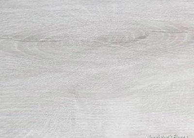 DeZign S550 - Frosted White DX801 V4