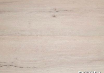 DeZign S550 - Silk Oak DX217 V4
