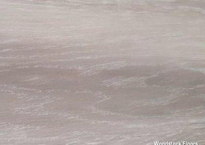 DeZign S550 - White Mist DX603 V4