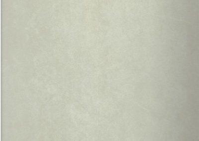 EChO Tile - Crema Marfil