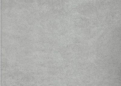 EChO Tile - Gem Stone