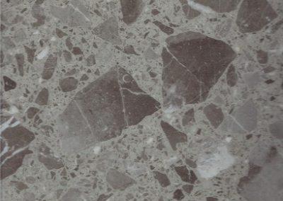 EChO Tile - Gravel Slate