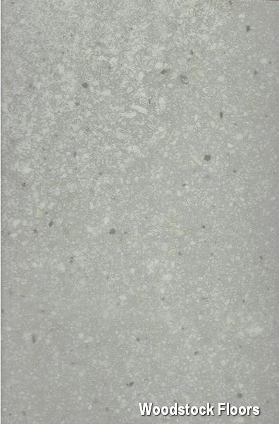 EChO Tile - Toronto Terrazzo
