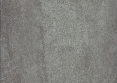 EChO Tile - Venice Slate