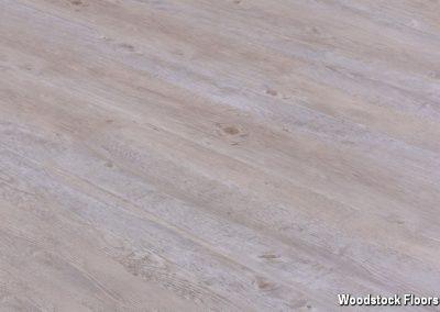 Echowood Classic - Earth Stone