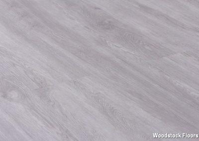 Echowood Classic - Natural Oak