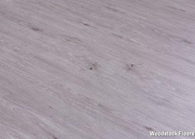 Echowood Classic - Nyati Pine