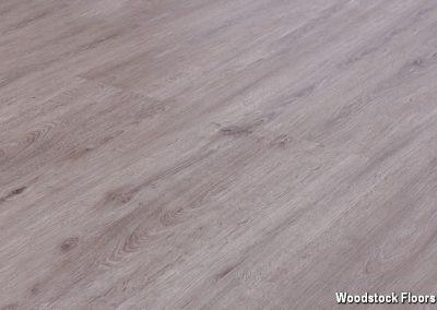 Echowood Classic - River Sand