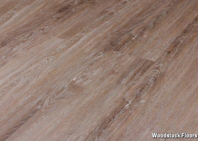 Echowood Classic - Smoked Pine