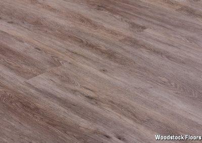 Echowood SmartCore Click - Summer Pine