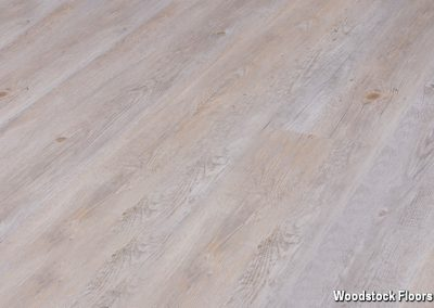 Echowood SmartCore - Sandstone