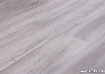 Echowood Superior Residential - Bohemian Pine