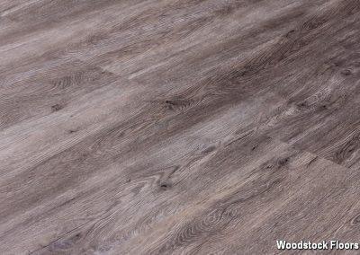 Echowood Superior Residential - Chianti Oak