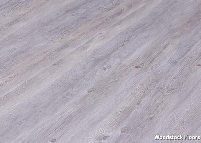 Echowood Superior Residential Winter Oak