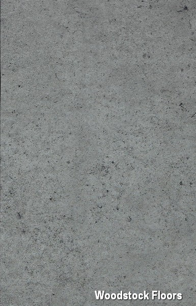GreenTouch Ashlar - Andesite 1305