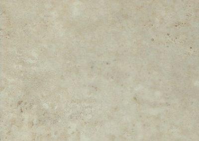 GreenTouch Ashlar - Pumice 1303