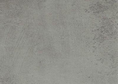 LenoTile - Greyed Accra