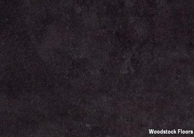 Vanguard Flagstone - Anthracite SS1338 (Stone Embossed)