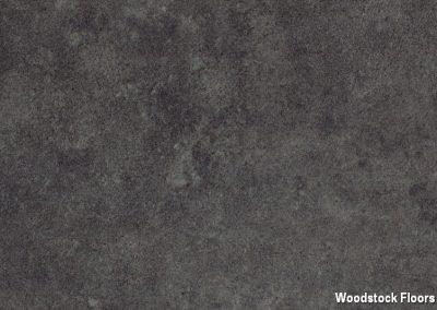 Vanguard Flagstone - Dolomite SS1318 (Stone Embossed)